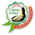 asperge_alsace
