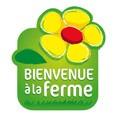 bienvenue_a_la_ferme