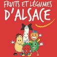 fruits_et_legumes_alsace