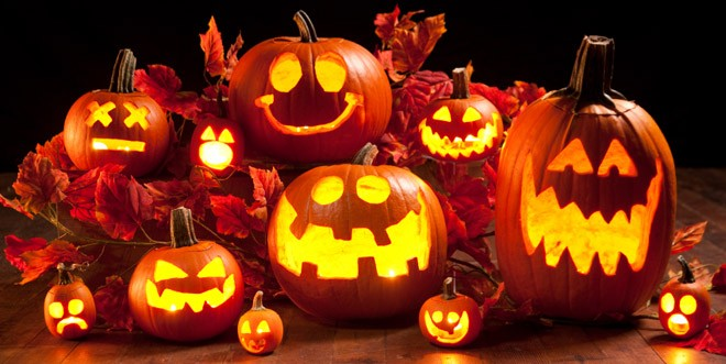 halloween-14-principal