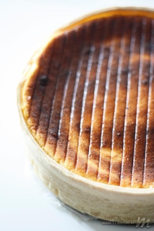 tarte-fromage-blanc-alsacienne
